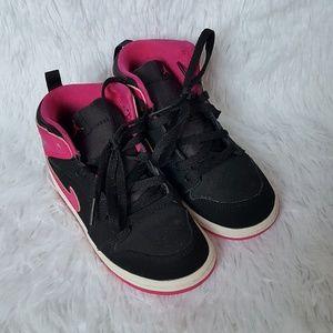Jordan 1's 10c